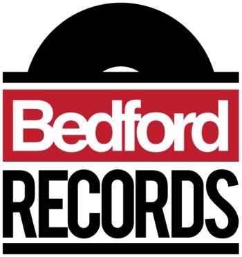 Bedford Records Aberdeen