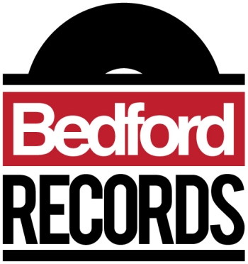 Bedford Records Aberdeen