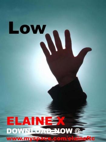 Elaine X - Low