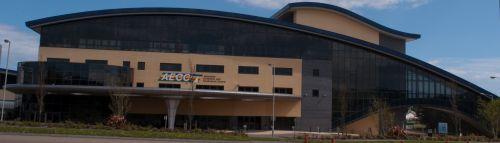 AECC - Aberdeen