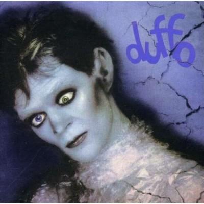 Duffo - Duffo