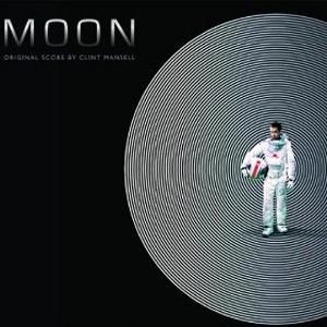 Clint Mansell - Moon