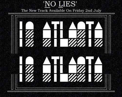 In Atlanta - No Lies