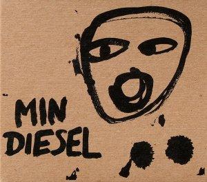 Min Diesel - Din Measles