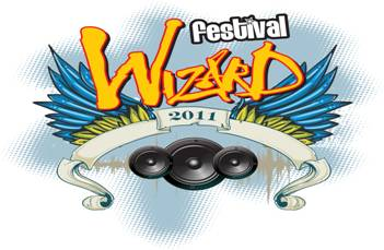 Wizard Festival 2011