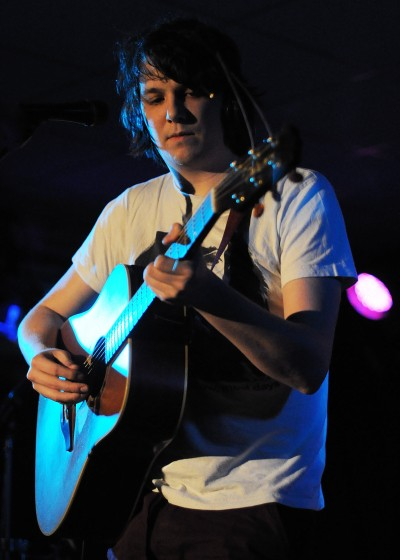 Steven Milne