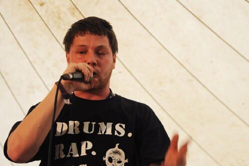 Hector Bizerk