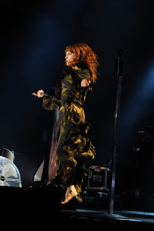 florence_0789