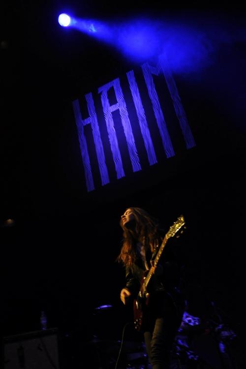 haim_0214