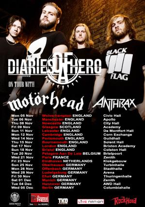 motorhead-anthrax-tour