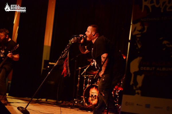 Deadfire - Stonehaven Town Hall