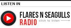 FnS Radio