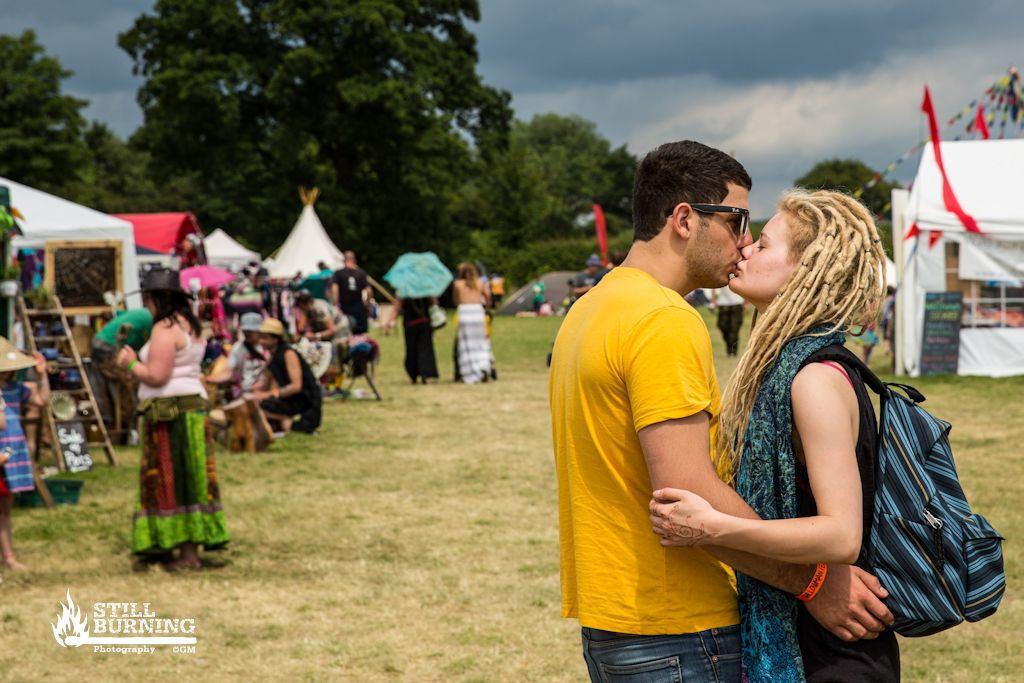 Willowman Festival 2014 flaresnseagulls.com