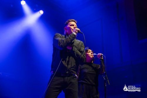 Deacon Blue3