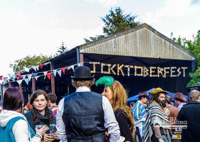 Jocktoberfest 2014