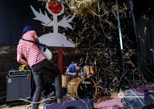 Jock Tober Fest 2014 -. flaresnseagulls.com