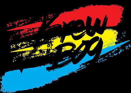 brewboglogo