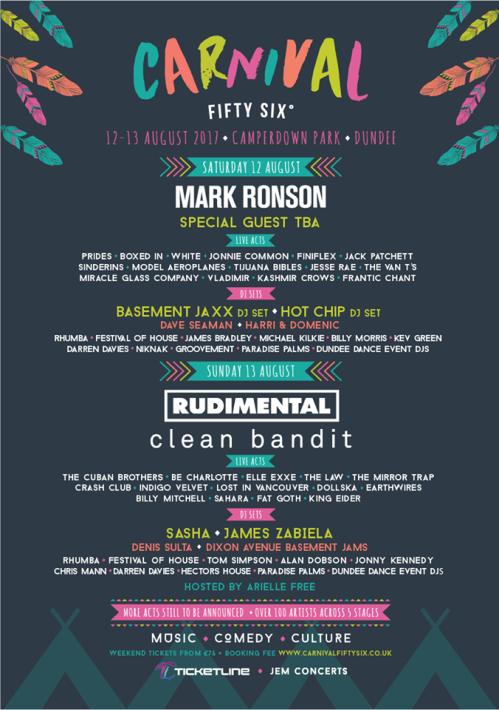carnival56_poster